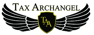 TAX ARCHANGEL, INC.